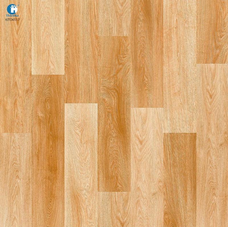 phân loại gạch mosaic gỗ